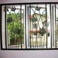 ideas for extra burglar proof window guard - Google Search ...
