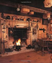 Amazon.com: Colonial Style | Colonial & Country Style ...