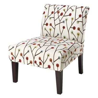 upholstered slipper chair avington hammock stand ideas chairs, chairs and slippers on pinterest