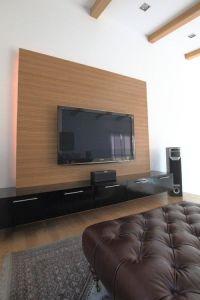 tv false wall - Google Search | TVs | Pinterest | TVs and ...