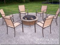 Fire pits, Easy a and Backyard fire pits on Pinterest
