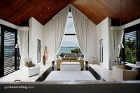 window shades for vaulted ceiling picture windows - Google ...