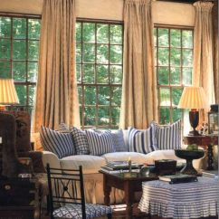 Country Cote Sofa Table Dwell Beds Classic, Rustic And Window Treatments On Pinterest