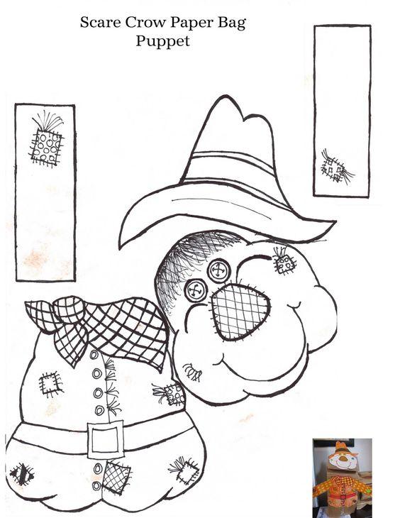 Pumpkins, Pumpkin patches and Paper on Pinterest