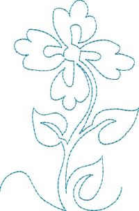 Machine embroidery designs, Quilting and Machine ...