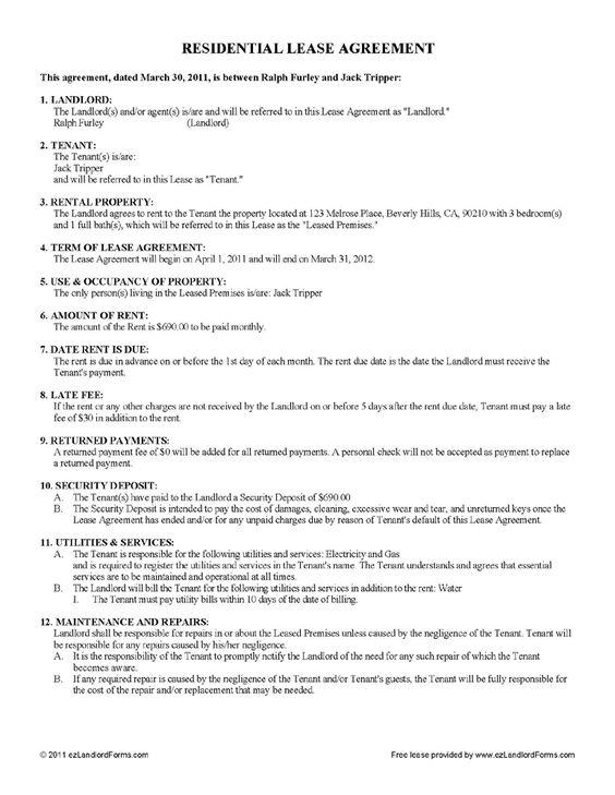 curriculum vitae conform hg 1021