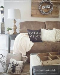 1000+ ideas about Brown Couch Decor on Pinterest | Living ...