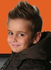 boys hairstyle age 10 pomades