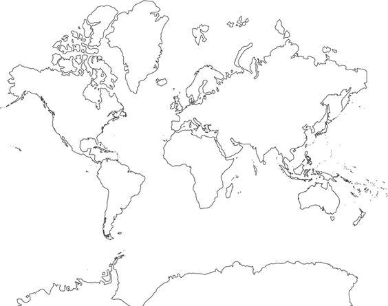 Map Test Student Login
