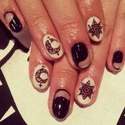 nail nails inspiration