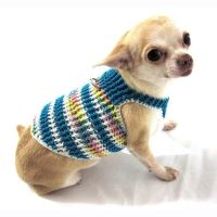 Boy dog clothes, Dog harness and Boy dog on Pinterest
