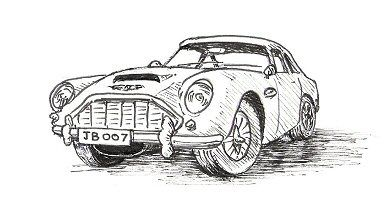 How to draw cars, To draw and How to draw on Pinterest