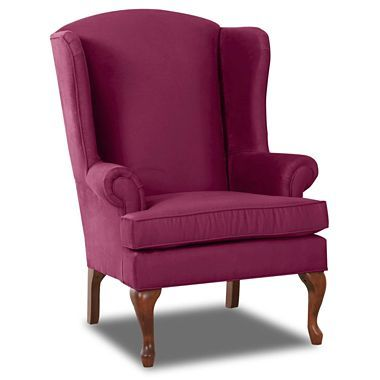 Hereford Wings and Chairs  recliners on Pinterest