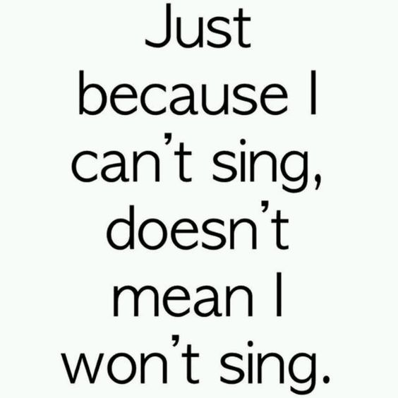 Cas, Funny and Sing song on Pinterest