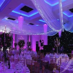 Wedding Chair Cover Hire Brighton Homemade Rocking Hall Decoration By Bridal Swan | Pinterest Venues ...