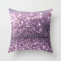 Abstract photos, Mauve and Pillow covers on Pinterest