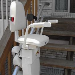 Handicap Lift Chairs Stairs Target Gaming Chair Black Friday Http://www.prefabhomeparts.com/residentialhandicapstairlifts.php Has A List Of Some Stair Lifts ...