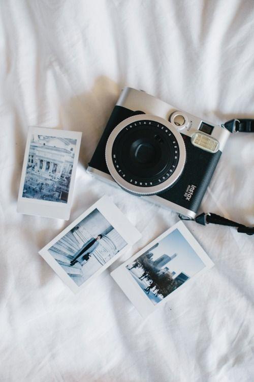 e2a9bc7cd8a29b937abbb7f61346cbdf 10 Items To Pack In Your Travel Bag