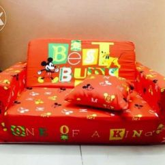 2nd Hand Sectional Sofa Bed Sofasworld Used For Sale Philippines - ...