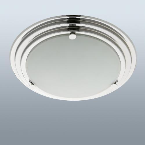 Bathroom Ceiling Vent Heater/Fan