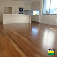 nsw/spotted/gum/floorboards - Google Search | Floors ...