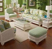Sunroom furniture, Sunrooms and Rattan on Pinterest