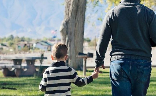Meaningful Gifts My Father And Dads On Pinterest