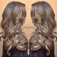 Beige Brown Hair Color | light beige brown hair color in ...