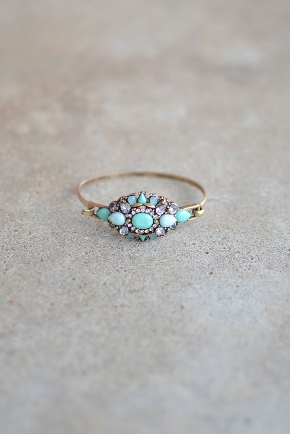 1000 ideas about Turquoise Jewelry on Pinterest