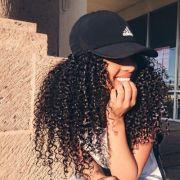 nandeezy hair