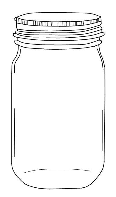 Printables, Coupon and Mason jars on Pinterest
