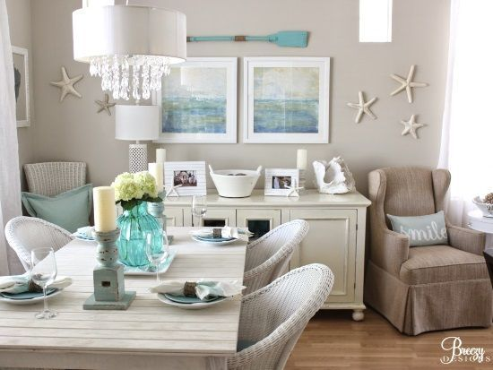 Stylish Coastal Home S Awesome Coastal Home Back To Best Coastal