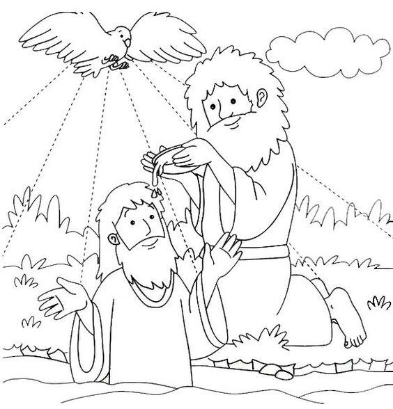 http://www.biblekids.eu/new_testament/Baptism_%20of