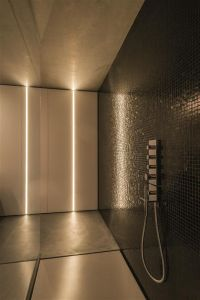 Book Of Bathroom Recessed Lighting Ideas In Canada By Liam