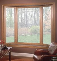 Large Picture Window Replacement | Casement Windows ...