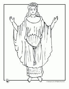 Greek mythology, Mythology and Aphrodite on Pinterest