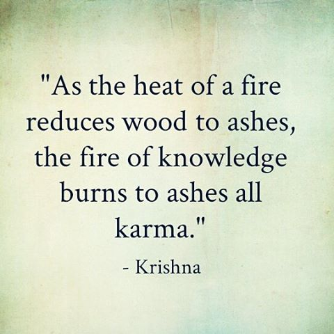 Image result for top powerful quotes by lord krishna