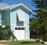 beach house exterior colors pics
