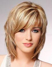 wavy-medium-length-hairstyles-shoulder-length-hairstyles-medium-updos-shoulder-length