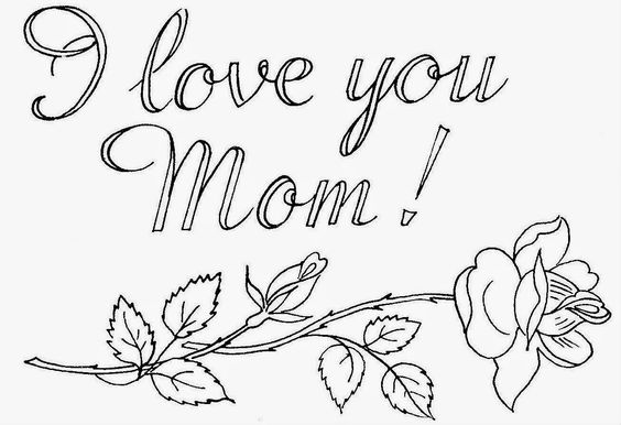 Mothers, Father's day and Mother's day on Pinterest