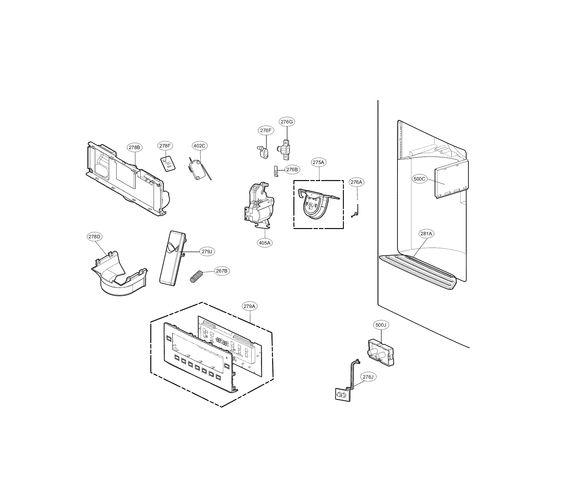 kenmore washer repair manual download