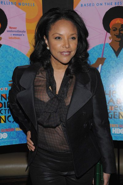 Lynn whitfield Hot actresses and Actresses on Pinterest