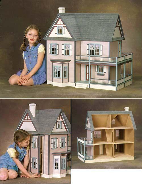 Doll House Kits Hobby Lobby 28 Images Princess Anne