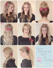 top 9 ombre hairstyles