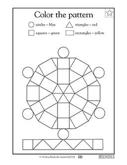 Printable preschool worksheets, Worksheets and Preschool