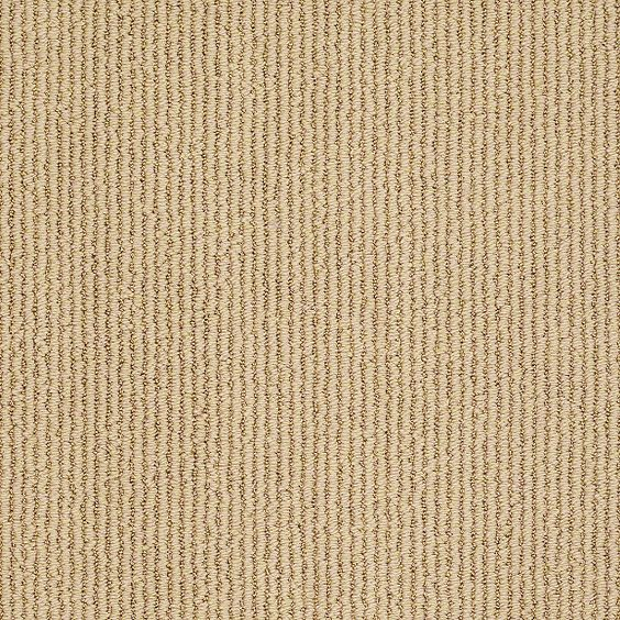 chair mat for carpet walmart cheap banquet chairs that looks like sisal - vidalondon