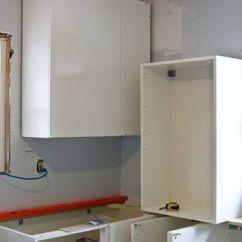 Ikea Kitchen Base Cabinets Sinks For 30 Inch Cabinet Corner Hinges – Roselawnlutheran