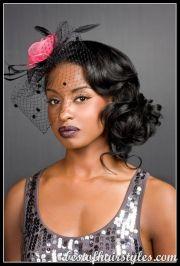 1920s-hairstyles-black-women