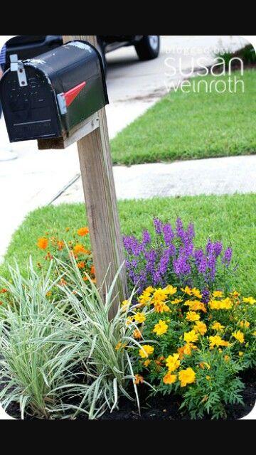 pin amanda palmer mailbox