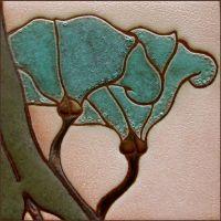 Art Nouveau Tile Designs | www.imgkid.com - The Image Kid ...